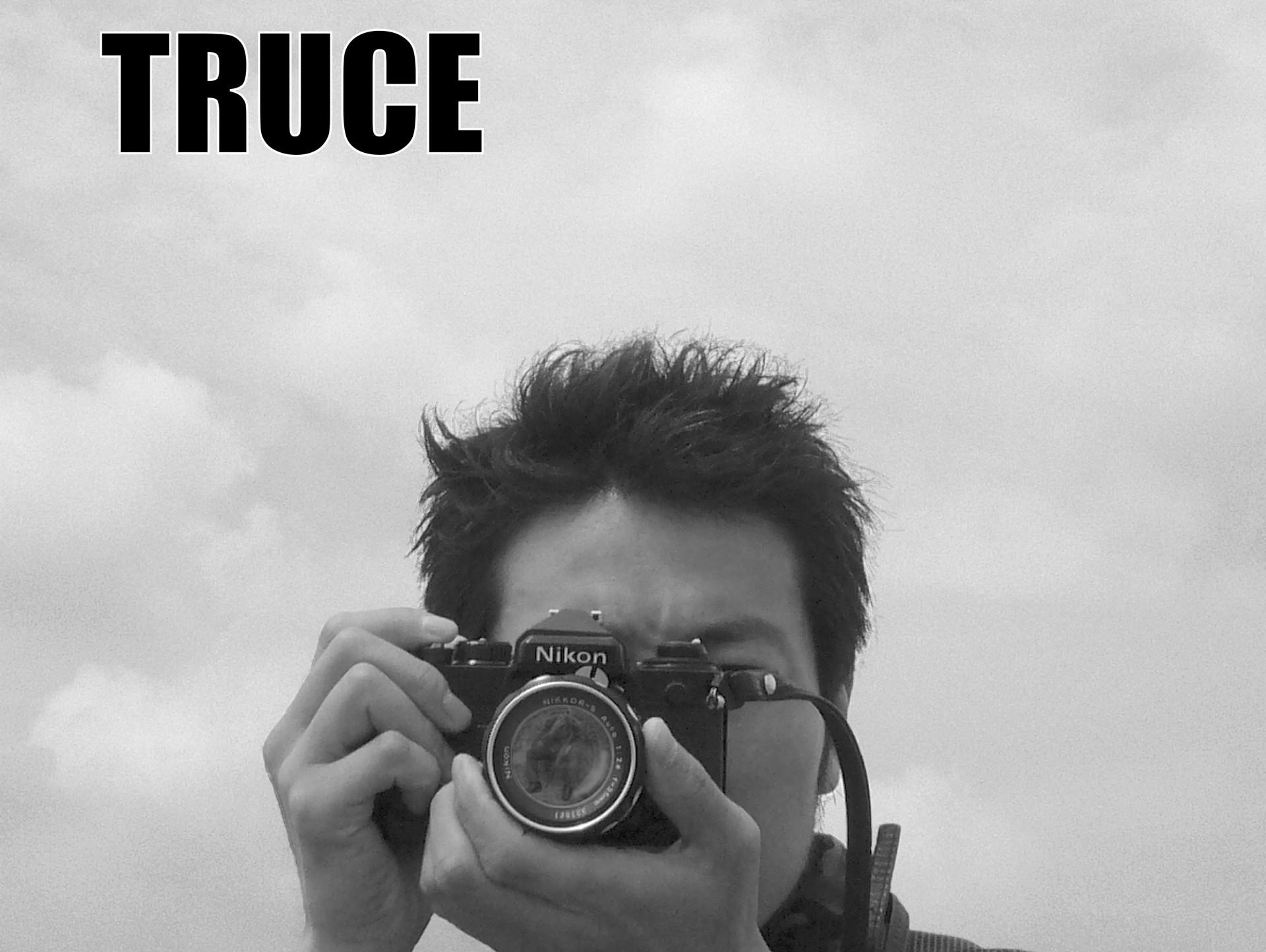 truceHD
